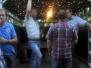 Biljartfeest 2012