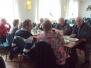 Seniorenreis 30 mei 2012