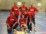 Volleybal Markelo 2016